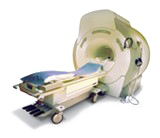 Magnetic Resonance Imaging Machine